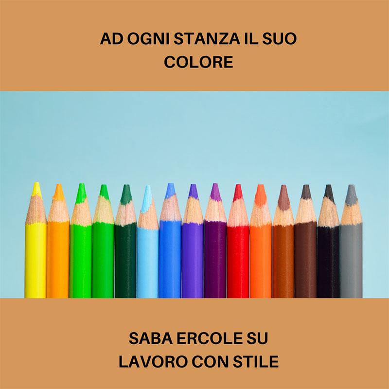 scegliere-i-colori-migliori-per-casa