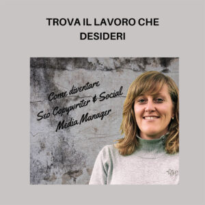 diventa-seo-copywriter-come-Claudia-Moreschi