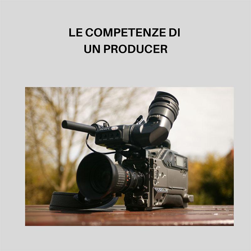 competenze-di-un-producer