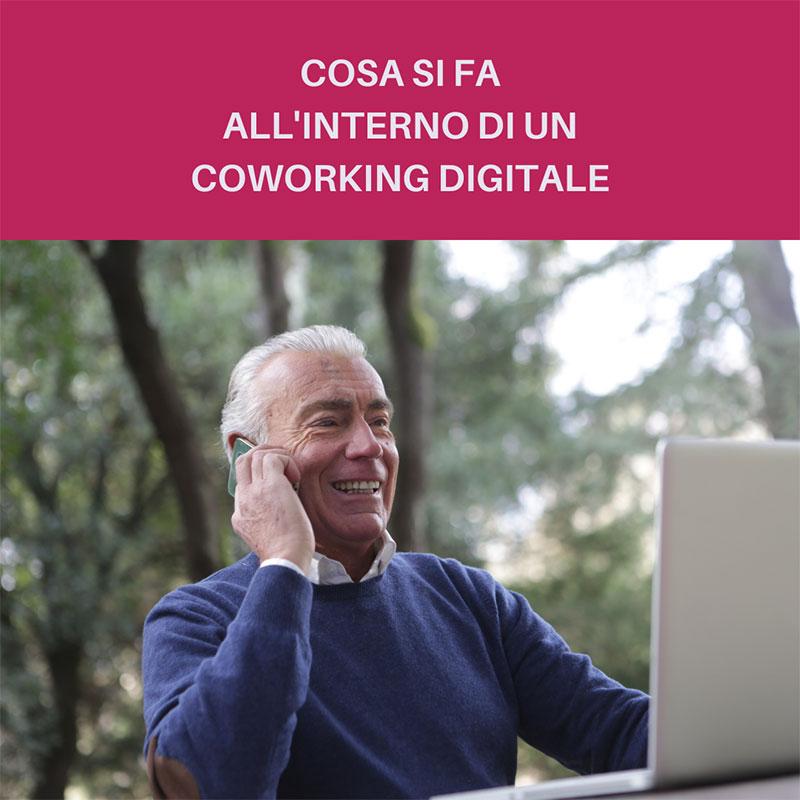 lavorare-in-un-coworking-digitale