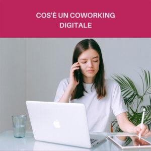 coworking-digitale