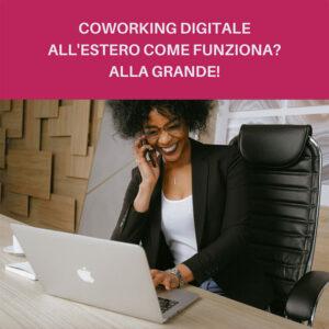 coworking-digitale-come-funziona-oltreoceano