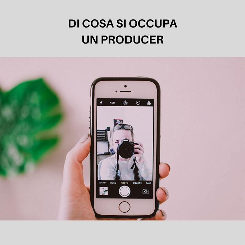 progetti-di-un-producer
