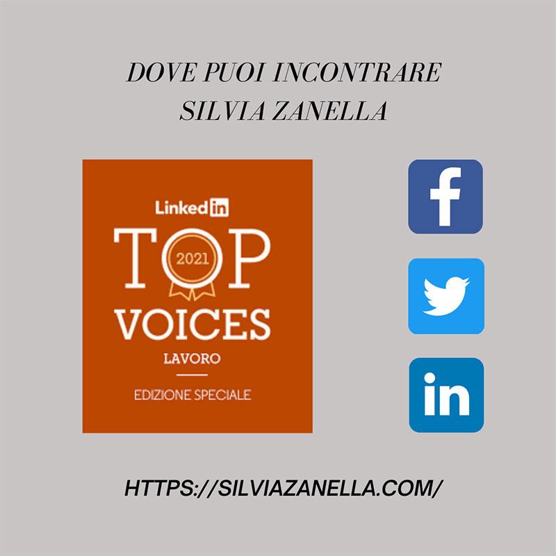 come-seguire-Silvia-Zanella