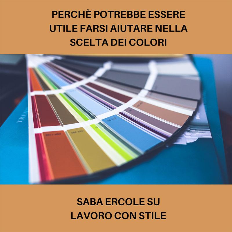 i-colori-perfetti-per-casa