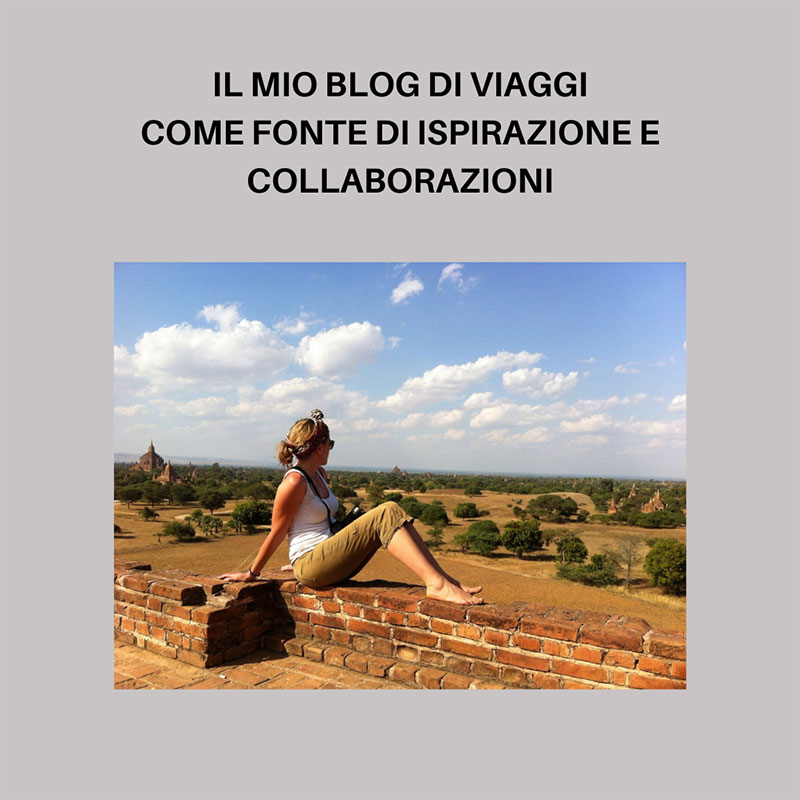 claudia-moreschi-e-il-suo-blog-di-viaggi