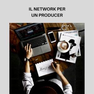 sviluppare-network-per-il-producer
