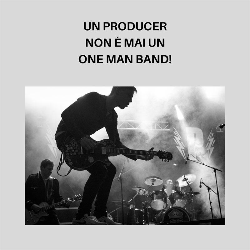 producer-no-one-man-band