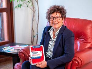 intervista-all-autrice-Antonella-Brugnola-copertina