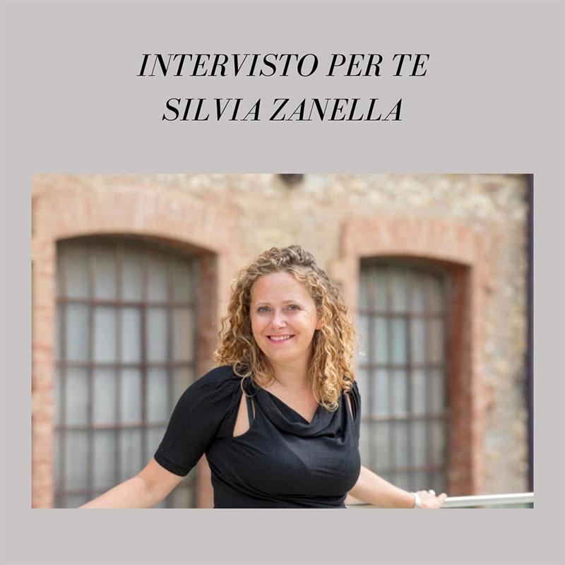 intervista-a-Silvia-Zanella
