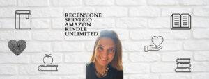 come-funziona-il-servizio-Kindle-Unlimited-Amazon