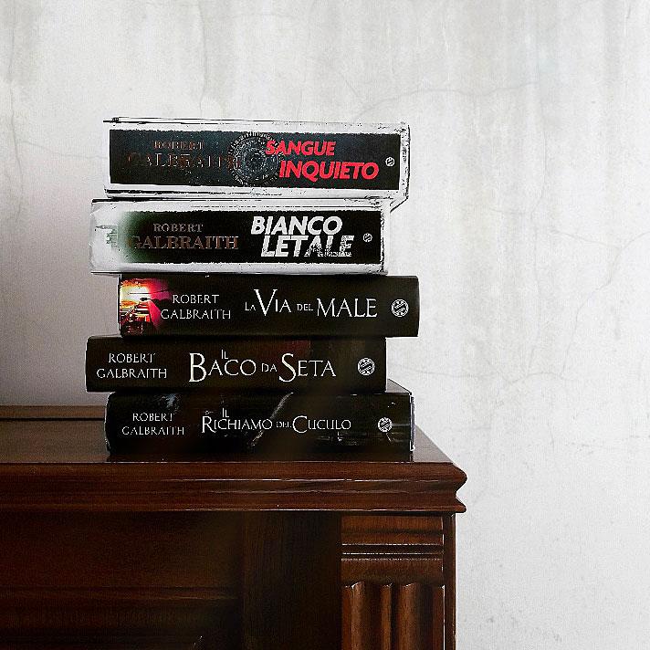 recensione-libro-sangue-inquieto-collezione