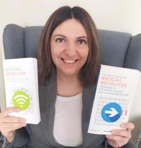 recensione-libri-Silvia-Zanella-su-Lavoro-con-Stile