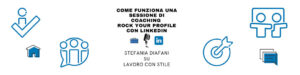 sessione-coaching-LinkedIn