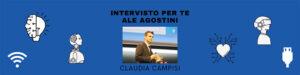 intervista-a-Ale-Agostini