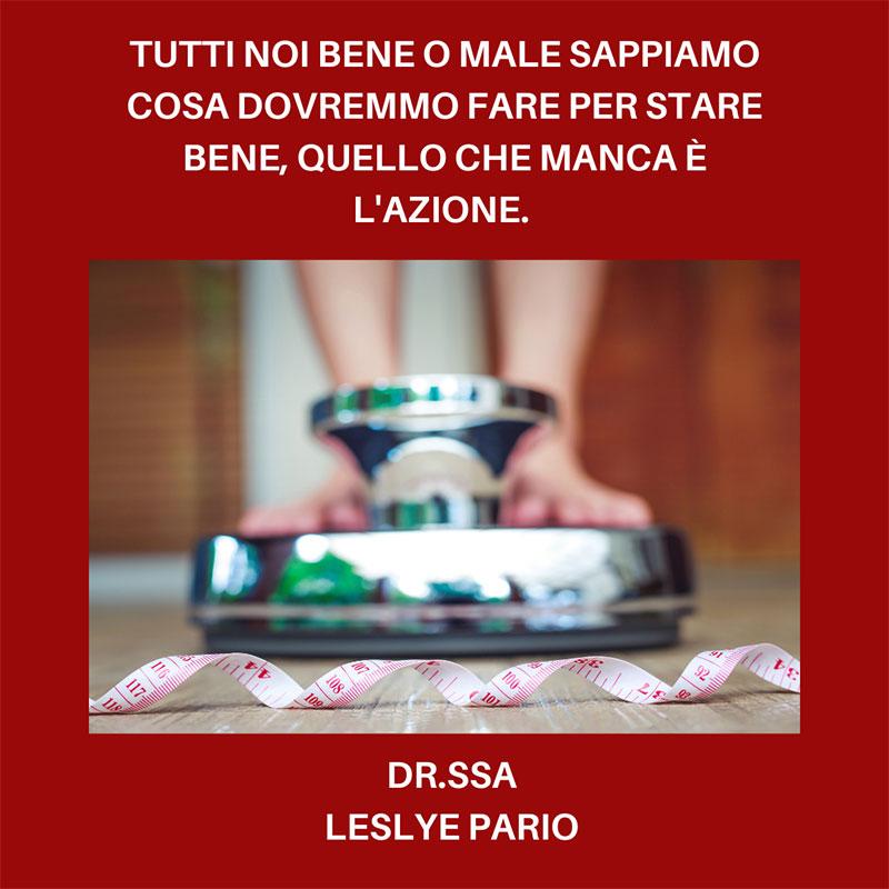 Lesly-Pario-CALMA