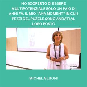 my-career-canvas-Michela-Luoni