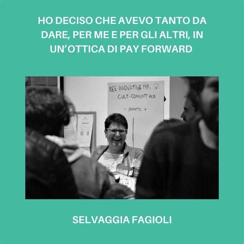 Selvaggia-Fagioli-My-Career-Canvas
