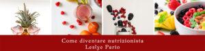 come-formarsi-e-diventare-nutrizionista