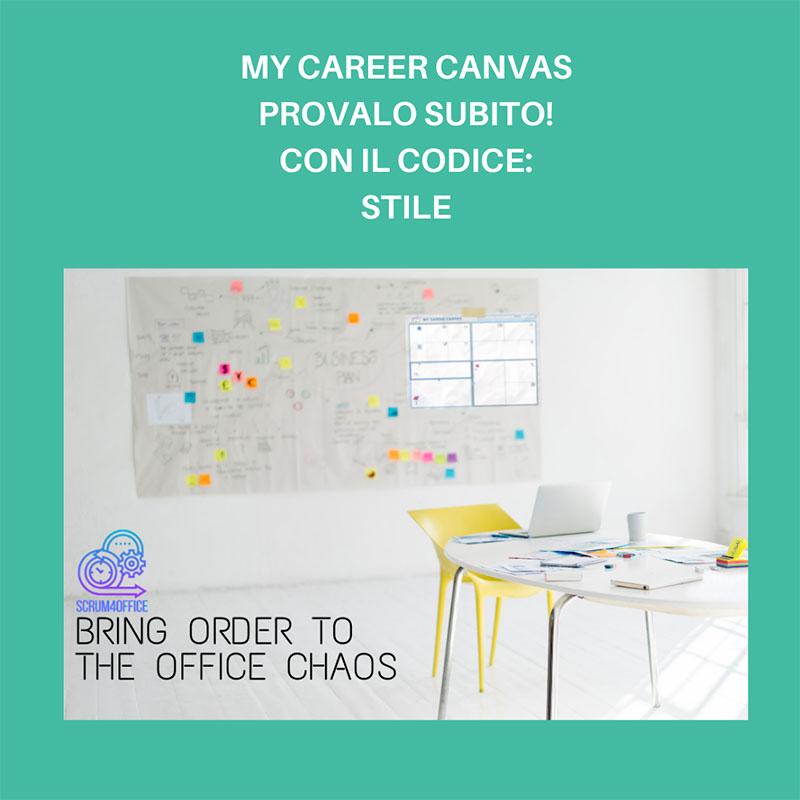 my-career-canvas