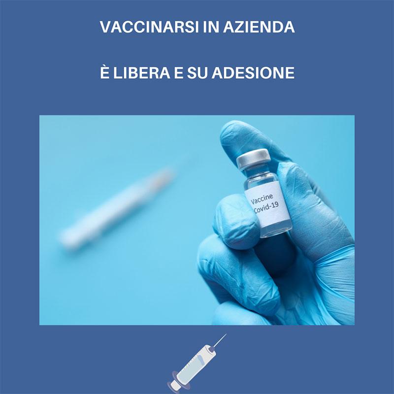 vaccinazione-sul-lavoro-su-libera-adesione