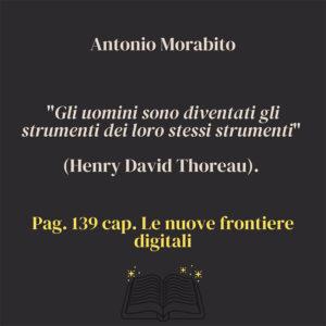 Antonio-Morabito-spiega-il-suo-rapporto-con-la-tecnologia