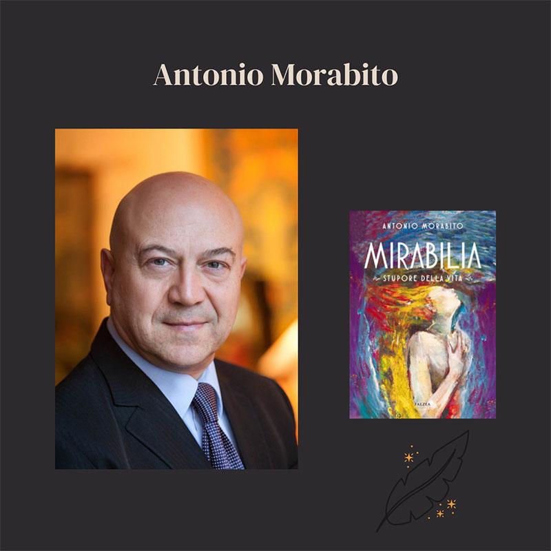 intervista-Antonio-Morabito-diplomatico-e-autore-italiano