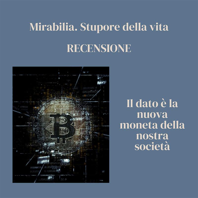 recensione-libro-Mirabiliaa