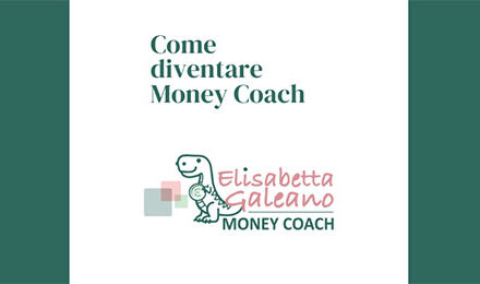 Come diventare Money coach