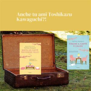 romanzi-giapponesi-da-leggere