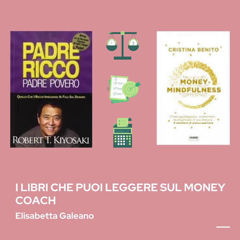libri-per-fare-il-money-coach