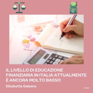 educazione-finanziaria-in-Italia