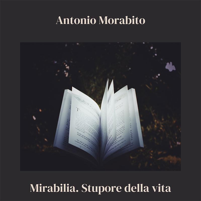 Mirabilia-Stupore-della-vita