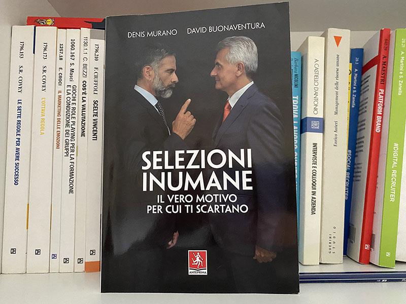 libro-selezioni-inumane