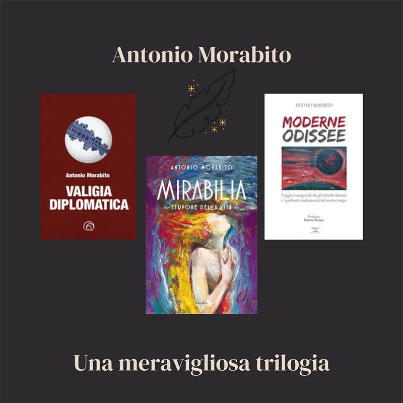 opere-Antonio-Morabito