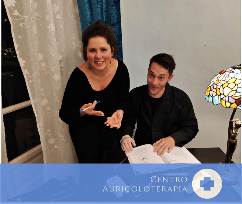 staff-centro-auricoloterapia