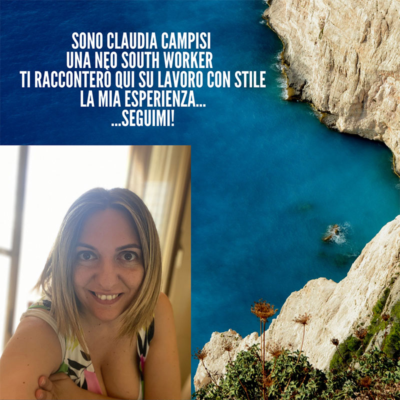 south-worker-in-Sicilia