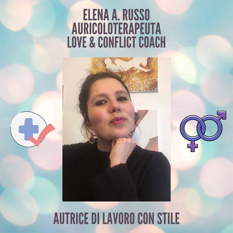 Elena-A-Russo-auricoloterapeuta-e-coach