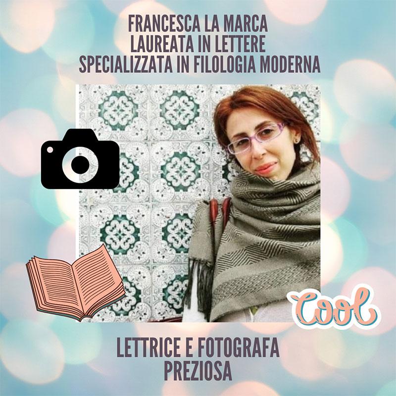 Francesca-La-Marca