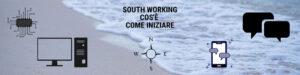 south-working-come-iniziare