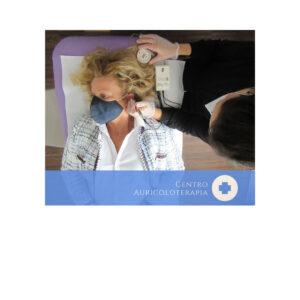 dimagrire-in-modo-naturale-con-auricoloterapia