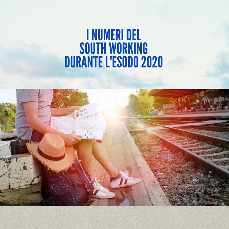 esodo-dei-lavoratori-nel-2020-verso-il-Sud