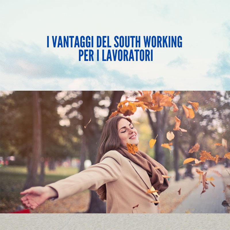 i-lavoratori-in-South-working-tra-benefici-e-criticità
