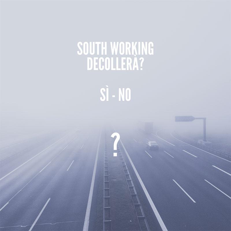 decollerà-il-south-working-oppure-no