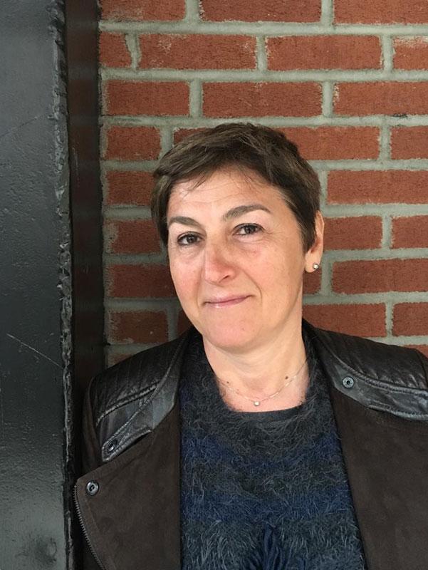 Lorena-DiStasi-founder-Community-House